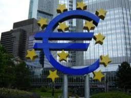 Eurozone thảo luận lập ngân sách chung toàn khối