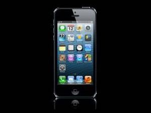 Nhà mạng Verizon sẽ mở khóa iPhone 5 mãi mãi