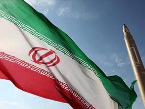EU sẽ trừng phạt Iran nhằm vào tài chính, thương mại
