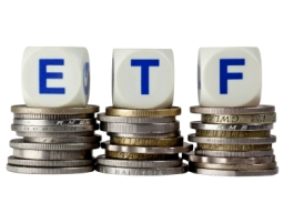 Market Vectors Vietnam ETF: Giá trị đầu tư vào TTCK Việt Nam tăng 40 triệu USD sau 1 tuần