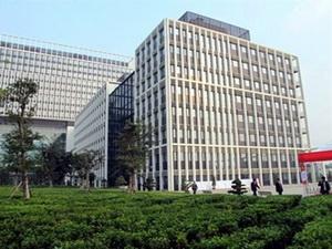 Di dời trụ sở nhiều cơ quan Trung ương ra ngoại thành Hà Nội
