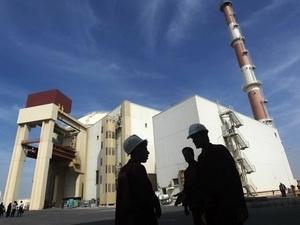 Iran ra điều kiện ngừng làm giàu urani cấp độ 20%