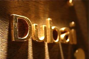 Dubai đóng góp gần 30% giao dịch vàng toàn cầu