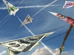 Brazil có thể can thiệp vào thị trường tiền tệ