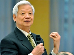 Bộ trưởng Vũ Đức Đam: Việc khởi tố ông Trần Xuân Giá không ảnh hưởng đến hoạt động ACB