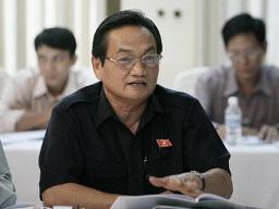 TS. Trần Du Lịch: CPI tháng 9 tăng vượt dự báo