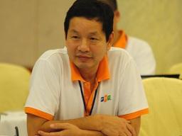Ông Trương Gia Bình viết thư gửi nhân viên FPT sau khi nhậm chức