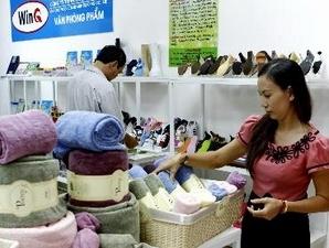 WB: Kinh tế vĩ mô của Việt Nam cải thiện rõ rệt