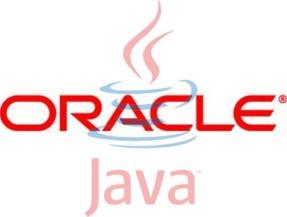 1 tỷ máy tính có nguy cơ bị tấn công thông qua lỗ hổng Java