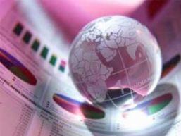 IMF: Các nền kinh tế mới nổi cần chuẩn bị cho các cú sốc mới