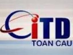 ITD bổ nhiệm ông Nguyễn Hữu Dũng giữ chức Giám đốc kinh doanh