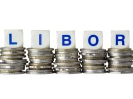 Anh cải tổ lãi suất Libor nhằm khôi phục hệ thống ngân hàng