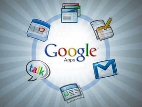 Google Apps ngừng hỗ trợ các định dạng Microsoft Office cũ