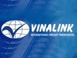 VNL điều chỉnh giảm 15,7% kế hoạch lợi nhuận năm