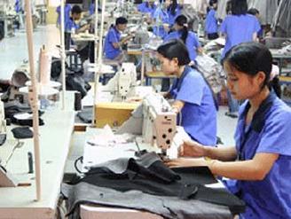 99% doanh nghiệp xuất khẩu không quản trị rủi ro