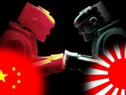 Nhật Bản và Trung Quốc hủy 100 hoạt động giao lưu do căng thẳng