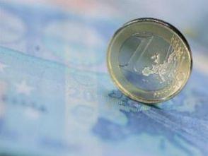 Đức bác tin rời khỏi eurozone
