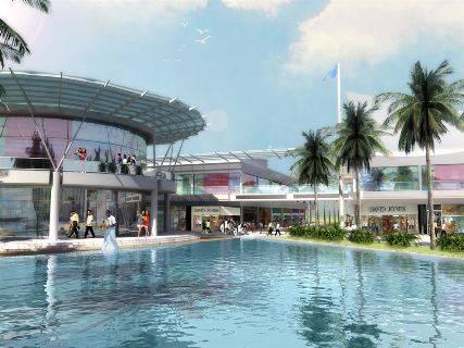Thị trường căn hộ hướng biển của Đà Nẵng có dấu hiệu hồi phục