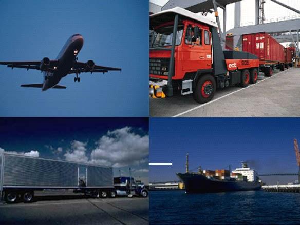 Ngành logistics khan hiếm nguồn nhân lực