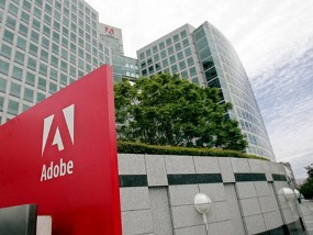 Adobe bị tin tặc tấn công máy chủ, nhúng mã độc