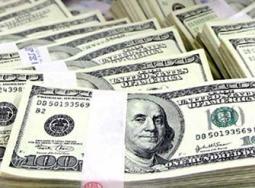 USD tăng mạnh do kinh tế toàn cầu bất ổn