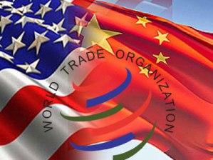 WTO thành lập nhóm điều tra tranh chấp Mỹ-Trung