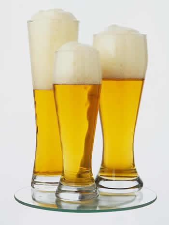 Việt Nam tiêu thụ bia nhiều nhất Đông Nam Á