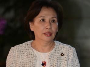 Bộ trưởng Nhật Bản bác việc tạm gác tranh chấp đảo với Trung Quốc