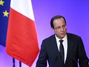 Xã hội Pháp vẫn chia rẽ về Hiệp ước châu Âu mới