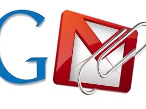 Google mở rộng khả năng tìm kiếm trong file đính kèm của Gmail
