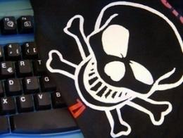 Nhà Trắng trở thành mục tiêu tấn công của tin tặc