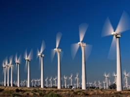 Công ty Trung Quốc kiện tổng thống Obama về dự án điện gió