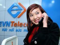 Hoàn tất chuyển giao EVNTelecom cho Viettel