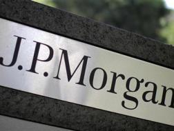 JPMorgan Chase bị kiện do khiến nhà đầu tư lỗ 20 tỷ USD