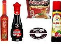 Tập đoàn Masan chuyển nhượng Hoa Mười Giờ cho Masan Consumer