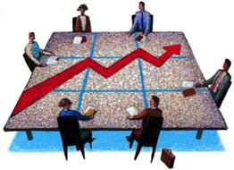 Thị trường hồi phục, 2 chỉ số tăng 0,5%