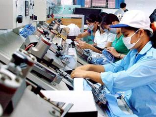 Doanh nghiệp Nhật Bản rời Trung Quốc: Việt Nam cũng khó được chọn