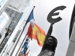 Các nước eurozone mất dần quyền tự kiểm soát chính sách kinh tế