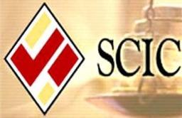 Tài sản SCIC tăng 9 lần sau 6 năm hoạt động