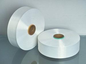 Indonesia ngừng xuất khẩu polyester
