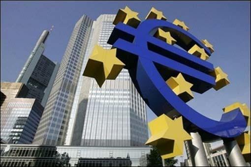 Anh cảnh báo kế hoạch ECB chi phối liên minh ngân hàng
