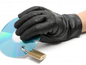 Mỹ báo động nạn tin tặc đánh cắp bí mật thương mại