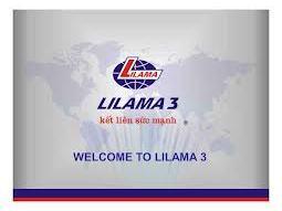 Cổ đông LM3 thông qua phương án phát hành 1,65 triệu cổ phiếu cho DATC