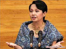 Philippines lại ra lệnh bắt giữ cựu tổng thống Arroyo