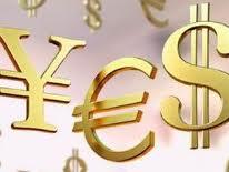Yên tăng mạnh do tín hiệu nới lỏng tiền tệ Nhật Bản không hiệu quả