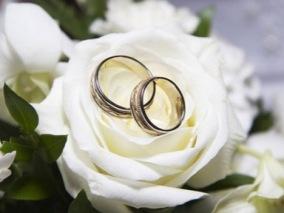 Những điểm tổ chức hôn lễ được giới siêu giàu ưa chuộng