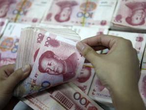 Trung Quốc có thể sẽ không nới lỏng kiểm soát tiền tệ