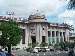 NHNN xử lý dứt điểm ngân hàng yếu kém trong 2013