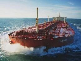 Hàn Quốc nối lại nhập khẩu dầu thô từ Iran