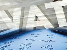 Gia hạn nộp thuế VAT thêm 3 tháng